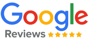 ABS 5 star google review